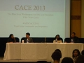 cace2013-10
