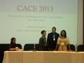 cace2013-13