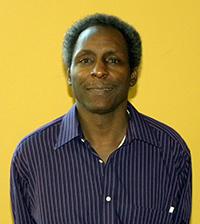 Michael D. Cauthen