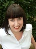 Sarah Jane Cervenak